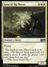 4x espíritu of the Moors | nm/m | m15 | Magic mtg