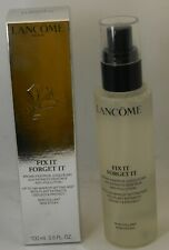 LANCOME FIX IT FORGET IT UP TO 24HRMAKEUP SETTING MIST WITH PLANT EXTRACTS 100mL