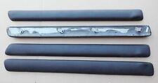 Türtaschen komplett 4 Stück LADA 2103, 2106 / 2103-6102030/31