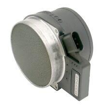 New Air Mass Sensor AF10043 Delphi