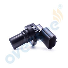6P2-85897-00-00 Outboard CAM POSITION SENSOR #2 For YAMAHA 250HP OUTBOARD ENGINE