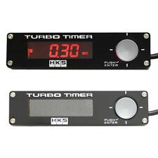 Sn _ LN _ Universal Coche Turbo Timer Auto LED Digital Pantalla Retardo Control