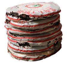 1970 China Ripe oldest puer tea 357g Green Food Black Puerh tea ogranic compress