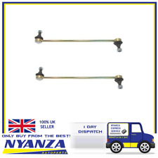 Signum Vectra Saab 9-3 Stabiliser Link Anti Roll Bar Link Drop Sway Bar Link