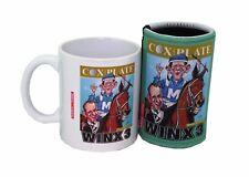 Winx - Stubby Holder & Coffee Mug