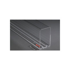 Trainsafe Basic Spur I 80 cm lang TSB-I-080   Neuware