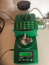 RCBS Chargemaster 1500 powder scales