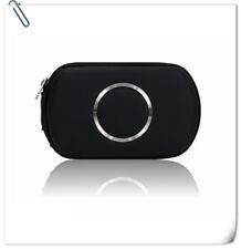 PSPgo PSP Go Protective airfoam pouch bag SONY hard case
