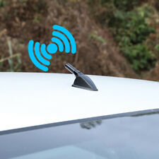 Universal Car Auto Screw Roof Radio FM AM Signal Antenna Aerial Mast Accessories