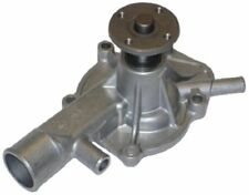 Top Quality Water Pump for Toyota Carina, Celica