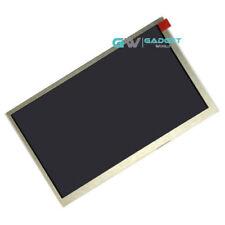 Accesorios Lenovo Para Lenovo Miix para tablets e eBooks