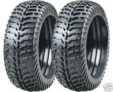 9051-01 Proline Racing Dirty Harry Tire M2 Fits: 1:8th Front Or Rear Wheel Buggy