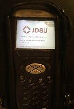 JDSU DSAM-2600B Cable Tester Good Condition