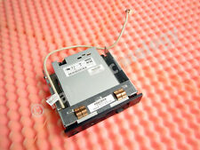 HP Compaq Proliant ML350 G4 G4p FDD Floppy Disk Drive 372058-001 233409-001