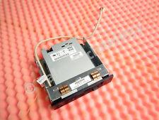 Hp Compaq Proliant Ml350 G4 G4p Fdd Disquetera De 3,5 372058-001 233409-001