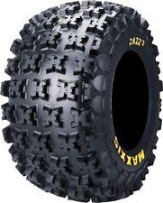 "Maxxis RAZR 2 Tire Rear 20"" 20x11-10 20 - 11 - 10 ATV 6 Ply M934"
