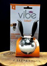 Chefn Vibe Sale Palla SMERIGLIATRICE elegante grinder mill