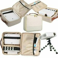 Lg Minibeam Pouch PF50KA PH55HT Portable Bag Case_IA