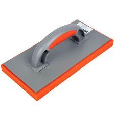 Plaster Sponge Float 280 x 140 x 20mm / Trowel Plastering Rendering Tiling SF48