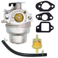 FZCY Details about  /Carburetor For Honda FG500 A1 Tiller Part # 16100-ZL9-802 16100-Z0J-013
