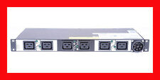 New IBM 39Y8948 DPI Enterprise C19 PDU Power Distribution Unit
