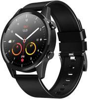 F35 Smart Watch / Fitness Tracker Sport Bracelet