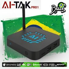 AiTak Brasil Channels