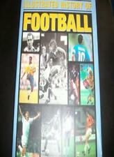 """""""Sunday Times"""" Illustrated History of Football,Chris Nawrat, S ,.9780600588245"""