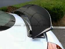 New OEM Rear Trunk Spoiler Wing Kits For Audi TT 2008 MK2 (Type 8J) Carbon Fiber