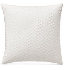 """Ralph Lauren Home Keagan 20"""" Decorative Pillow Ivory $255.00"""
