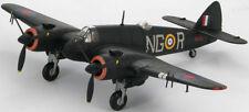 Hobby Master HA2302- Beaufighter Mk1F, 604 Sqn RAF Night Fighter, Cunningham