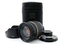 Tamron SP 17-50mm f/2.8 Di-II LD XR A016 Aspherical IF AF Lens For Nikon / FedEx