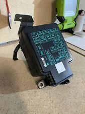 Honda Civic Fuse Box In Engine Bay 00 Auto CXI Hatchback 75xxxkms Complete