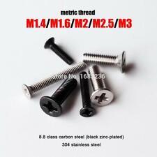 Bois-Tite ® 6.5 x 145 mm solives Vis Pack De 20 Vendeur Britannique Envoi Gratuit