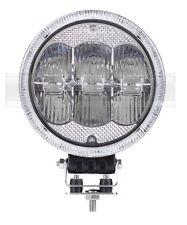 12 V Volt LED Fernscheinwerfer + LED Positionslicht Suzuki Jimny LJ SJ X90 XL7