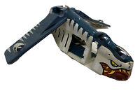 Vintage 2002 Star Wars Tiger Shark Republic Gunship Hasbro *See Description*