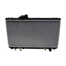 DENSO 221-3120 Radiator