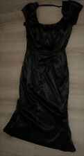 Robe Guess S comme neuve