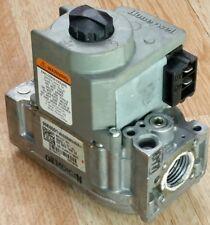 Honeywell VR8205M2450 Gas Valve Lennox