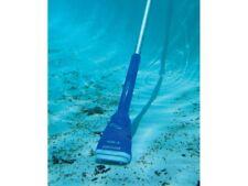 Poolblaster Bodensauger Aqua Broom Aquabroom für Quick-Up Pools Schwimmbad SPA