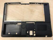 Fujitsu Siemens Amilo Xi2528 Base Inferior Carcasa Chasis Caja 83GP75020-01