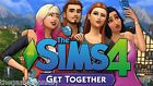 THE SIMS 4 GET TOGETHER expansion [PC/Mac] Origin key