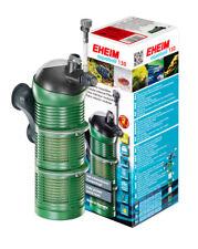 EHEIM aquaball 130 Modularer Innenfilter für Süßwasser und Meerwasser-Aquarien