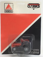 1/64 SCALE MODELS AGCO ALLIS 9655 4WD TRACTOR