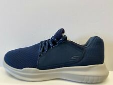 Skechers Go Run Mojo Scarpe Sportive Uomo UK 6 USA 7 Eu 39.5 CM 25 Ref 1614