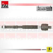 FAI RACK END SS7101 FITS TOYOTA AURIS 1.2 1.3 1.4 1.5 1.6 1.8 2.0 2.2 1.33