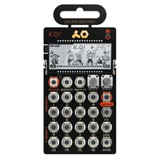 Teenage Engineering PO-33 Pocket Operator KO! *Free Shipping in the USA*