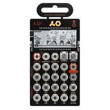 Teenage Engineering PO-33 Pocket Operator KO! *Free Shipping in the USA*