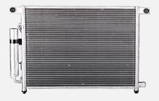 Daewoo Kalos 3/2003 - 12/2004 Air Conditioning Condenser 96834083