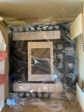 Aiphone Ax-8Mv Video/Audio Master Station
